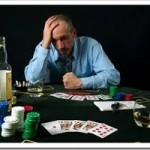 ギャンブル好きはギャンブルに向いていない!?~その2~