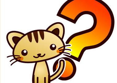 ハテナ 質問 返答 せどり パチンコ ネコ