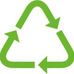せどり リサイクルショップ仕入れ 半額セール その内容とは!?