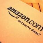 《せどり・転売》Amazon ベストセラーに注目!! 需要と供給が崩れた隙を付く