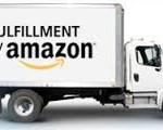 Amazon FBA 配送 迅速
