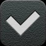 【オススメ】便利なToDoアプリ 《 A Few Things 》のご紹介 タスク管理
