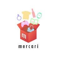 メルカリ フリマ アプリ