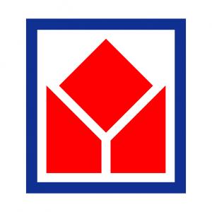 ヤマダ電機 YAMADA