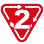 """【セール情報!】セカンドストリート その内容と秘密のカード""""ルエカカード""""について 3/26~27"""