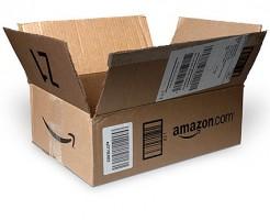 ダンボール Amazon