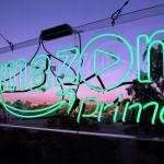 Amazonが全品送料無料を廃止!2000円未満の商品に対して350円配送料が発生!?今後のAmazonの行く先と対策