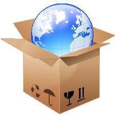 海外発送 国際