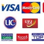 クレジットカードの限度額解消!「繰り上げ返済」「事前入金」を活用して枠を増やす!!