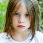 Amazonの制裁!児童ポルノ関連商品はアカウント停止(垢バン)の可能性大!?