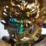 【第21回メルパチ】 メルカリ×パチンコ 牙狼魔戒ノ花 他県遠征にてメルパチをコンサルしてみた