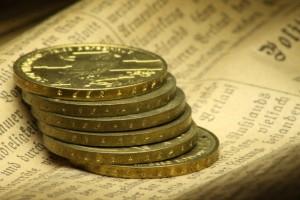 融資 レンディング