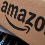 自分の身は自分で守れ! Amazonで大量横行している出品詐欺への対策