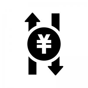 cash-flow_39400-300x300